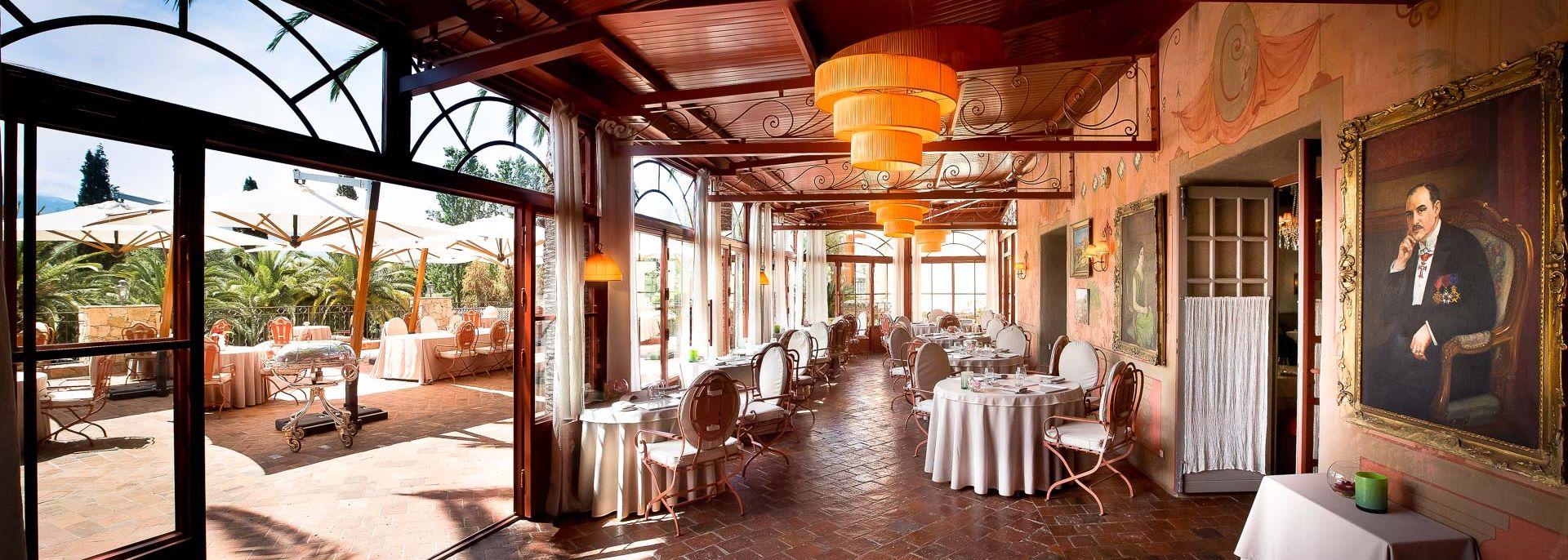 Meilleurs Restaurant  Ef Bf Bd Calvi